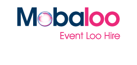 Mobaloo Event Loo Hire